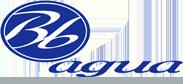 Bbagua
