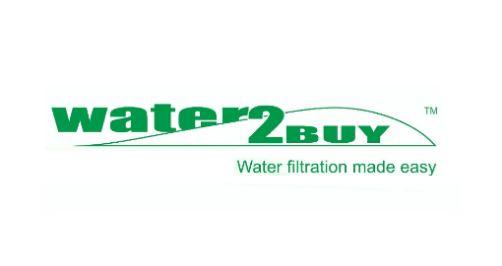 water2buy logo
