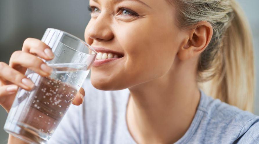 Agua Hidrogenada – Características, Propiedades y Beneficios Para La Salud!